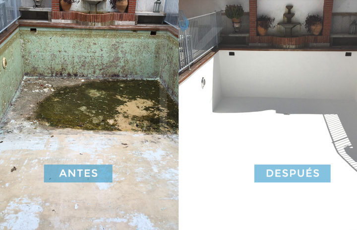 antes-despues-piscina
