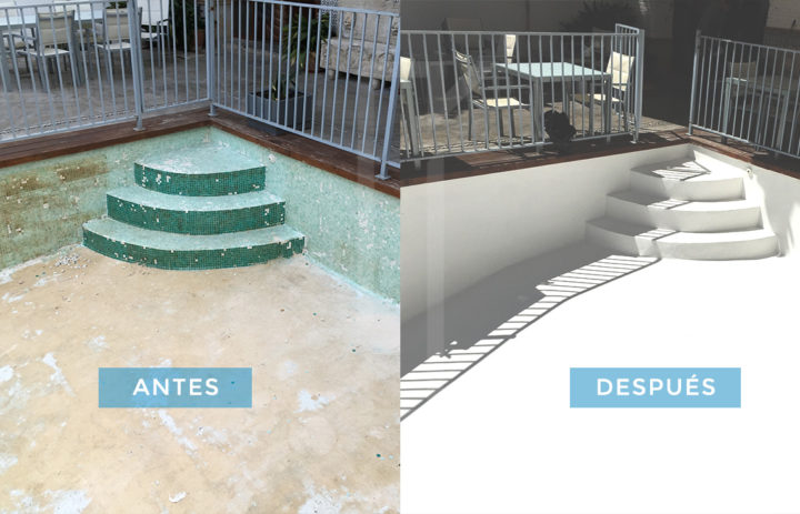 arreglo-piscina-escalera