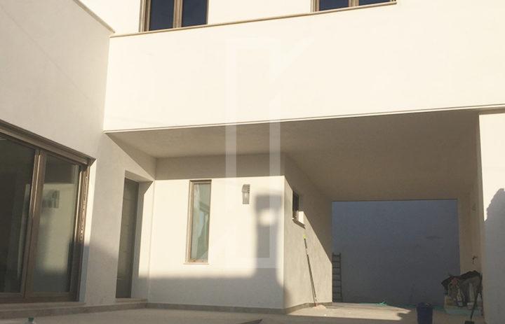 casa-reforma-exterior
