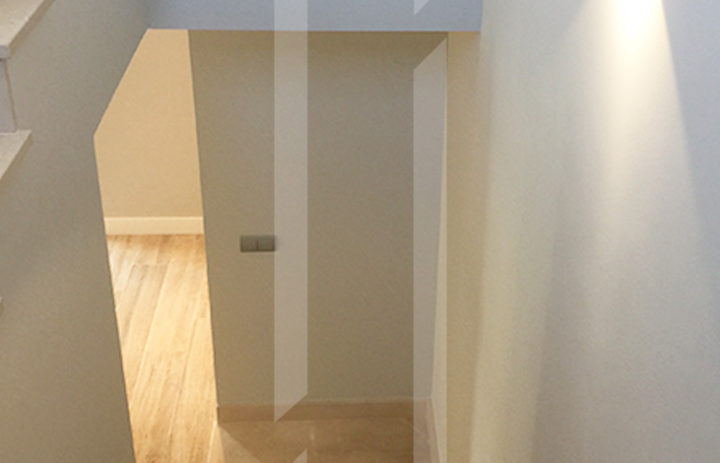 decoracion-granada-escalera