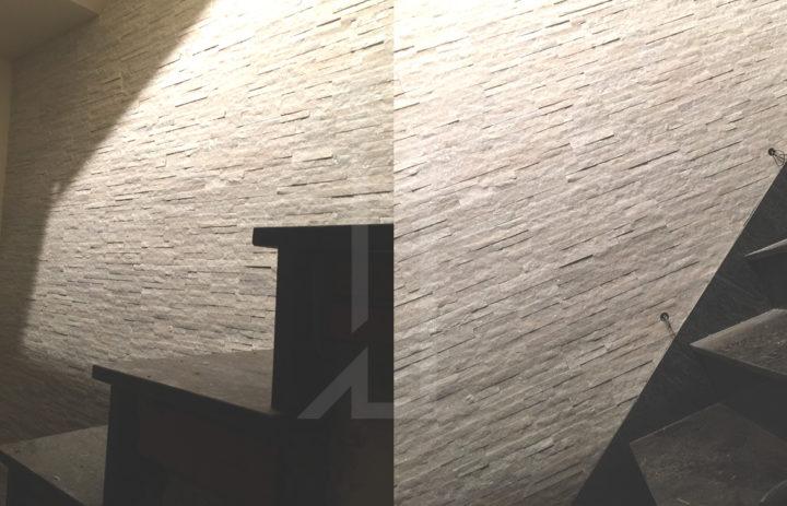 escalera-marmol-obra-zubia