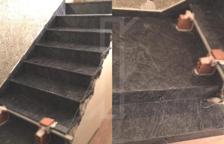 escaleras-marmol-negro