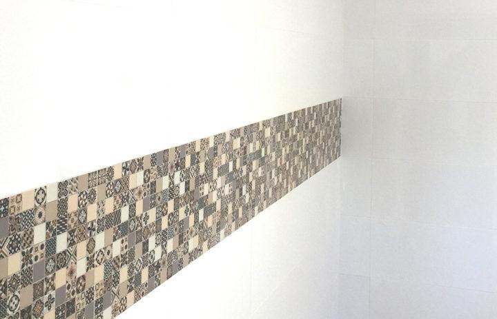 pared-cocina-reforma