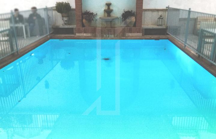 piscina-acabada-granada