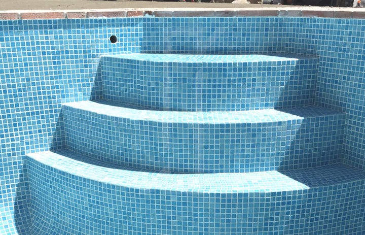piscina-reforma