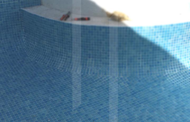 piscinas-reformas-granada