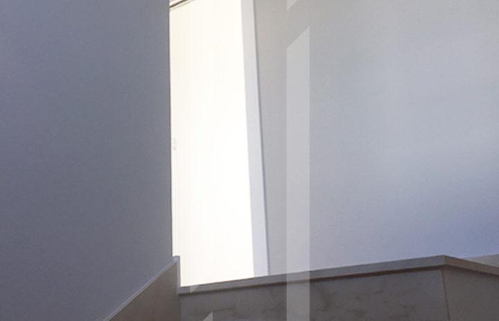 reforma-escalera-decoracion