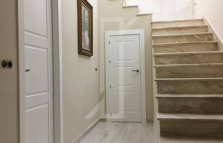 reforma-interior-casa